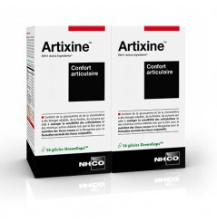 ARTIXINE LOT DE 2 - ARTICULATIONS