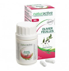 NATURACTIVE OLIVIER