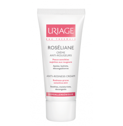 ROSELIANE CREME ANTI-ROUGEURS