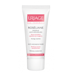 ROSELIANE MASQUE ANTI-ROUGEURS