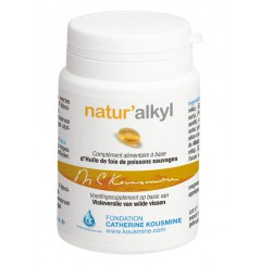 NATUR'ALKYL
