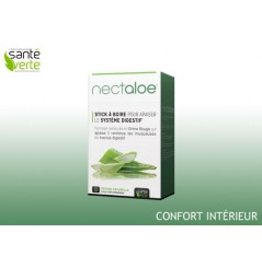 NECTALOE STICKS