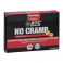 NO CRAMP - CONTRACTURES MUSCULAIRES