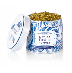 NATURA FUSION - INFUSION SOMMEIL
