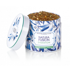 NATURA FUSION - INFUSION DIGESTION