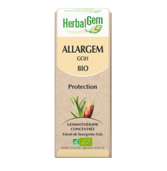 ALLARGEM BIO - PROTECTION