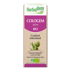 COLOGEM BIO - CONFORT INTESTINAL