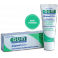 GUM ORIGINAL WHITE - DENTIFRICE