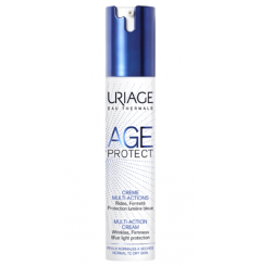 AGE PROTECT - CRÈME MULTI-ACTIONS
