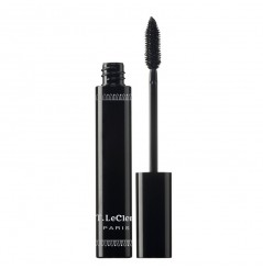 T LECLERC - Mascara Waterproof