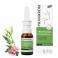 AROMAFORCE SPRAY NASAL - 15ml