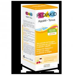 PEDIAKID® Appétit-Tonus