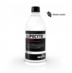LIPOCYTE - ANTI-CAPITONS, HANCHES, JAMBES AFFINÉES
