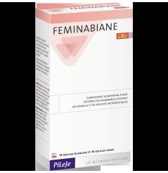 FEMINABIANE CBU