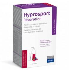 HYPROSPORT RÉPARATION
