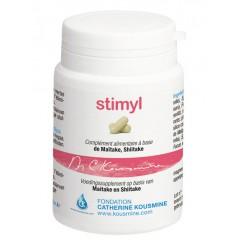 STIMYL