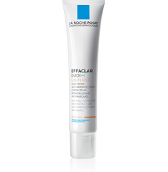 EFFACLAR DUO(+) UNIFIANT