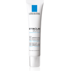 EFFACLAR DUO+ - ANTI-IMPERFECTIONS