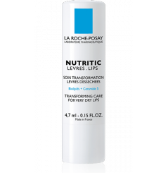 NUTRITIC LÈVRES - NUTRITION INTENSE