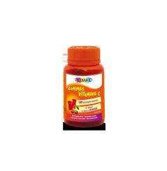 PEDIAKID® Gommes Vitamine C
