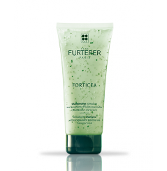 FORTICEA - SHAMPOOING STIMULANT AUX HUILES ESSENTIELLES
