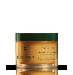 TONUCIA - MASQUE TONUS REDENSIFIANT ANTI-ÂGE