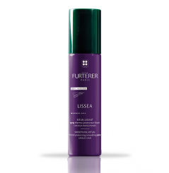 LISSEA - SPRAY THERMO-PROTECTEUR LISSANT