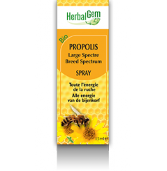 PROPOLIS LARGE SPECTRE SPRAY - BIO