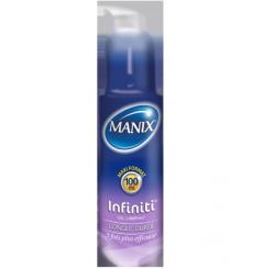 MANIX INFINITI