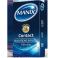 MANIX CONTACT - 28 PRESERVATIFS
