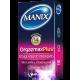 MANIX ORGAZMAXPLUS - PRESERVATIFS