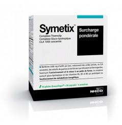 SYMETIX - SURCHARGE PONDÉRALE