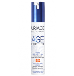 AGE PROTECT - CRÈME MULTI-ACTIONS SPF30