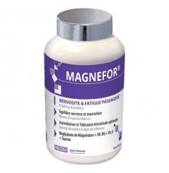 MAGNEFOR - magnésium chélaté