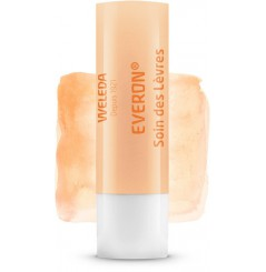 EVERON - Stick soin des lèvres