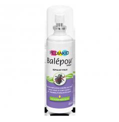BALEPOU SPRAY RÉPULSIF