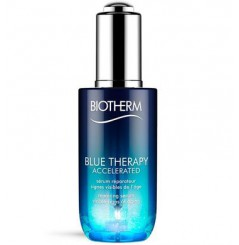 BLUE THERAPY ACCELERATED SERUM LIFTANT