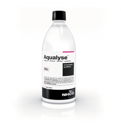 AQUALYSE - CONCENTRÉ PURIFIANT