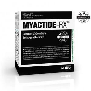 Myactide-RX