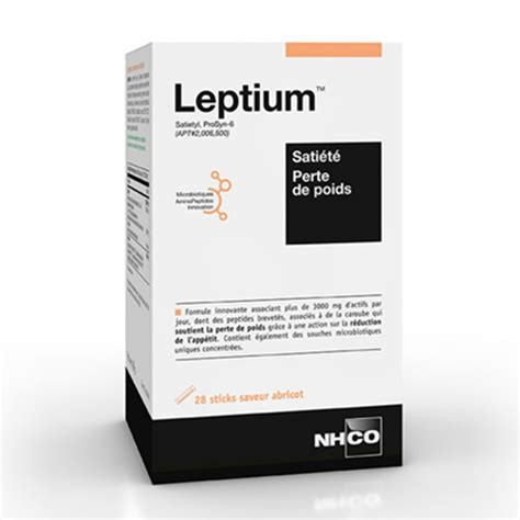 LEPTIUM