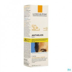 ANTHELIOS KA - SPF50+