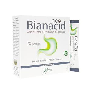 NÉOBIANACID - sachets-dose