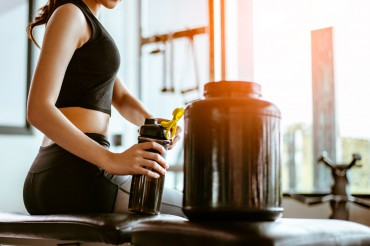 Protéine : tout ce qu'il faut savoir
