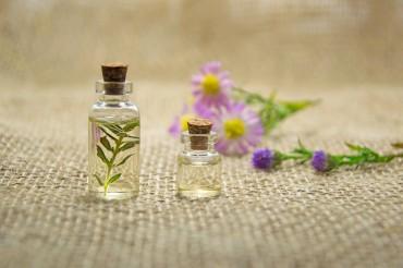 Santé au naturel : l'utilisation des huiles essentielles